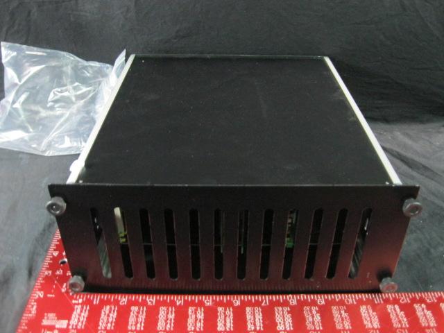 OEM Part ASSY RLC, 2 DIG I/O A412 Furnace ASM 2507232-01
