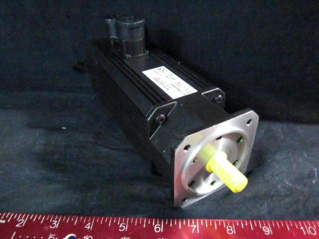 Motor  SERVOMOTOR-RESOLVER AC Parker  MTS S111B040R000