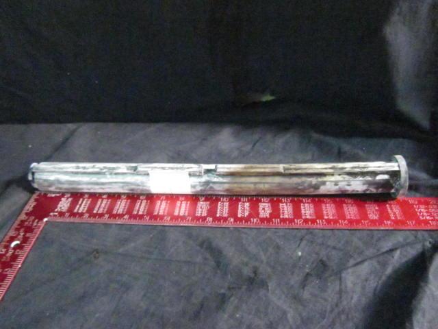 Isolator DELASCO 310022.261 neoprene hoses insert f JZ 23