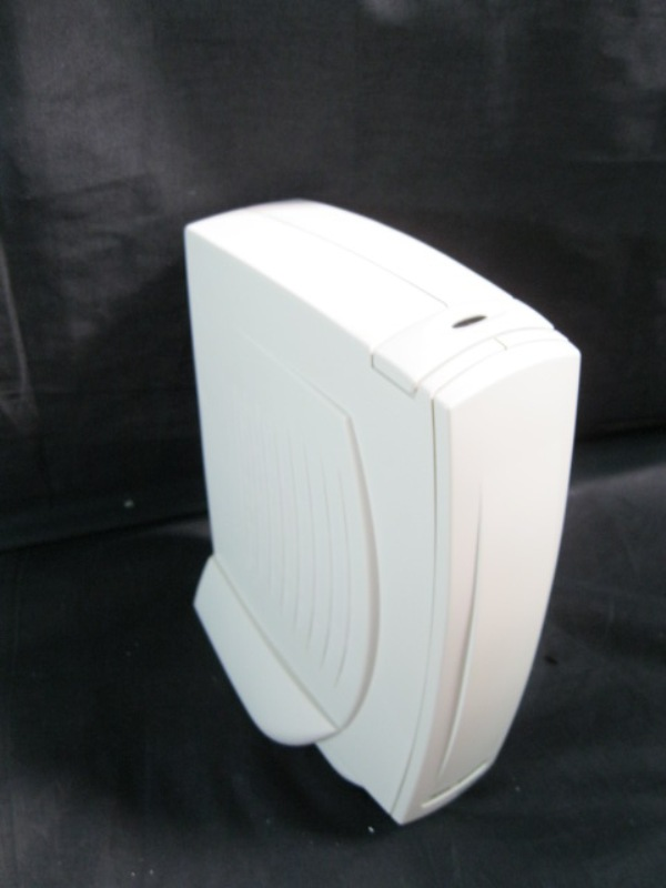 Computer Accessory  TERMINAL WINDOWS-CE BASED WYSE 3315SE Winterm   W/O Power cord