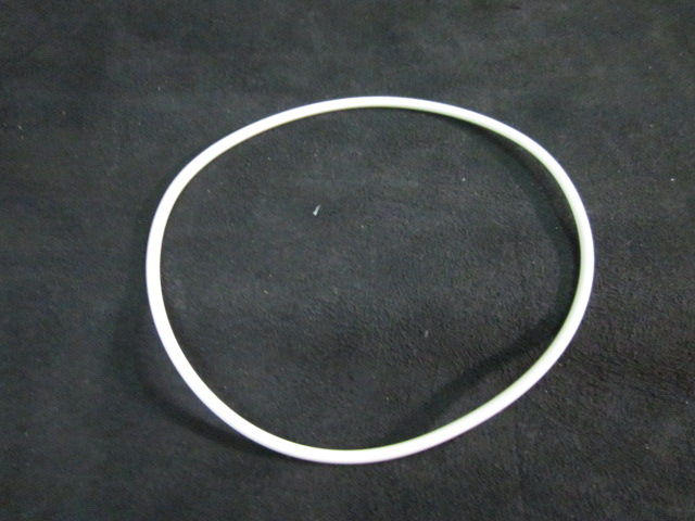 O-Ring  AMAT 3700-02737  ID 3.737 CSD .103 CHEMRAZ  Greentweed 9154-SC513