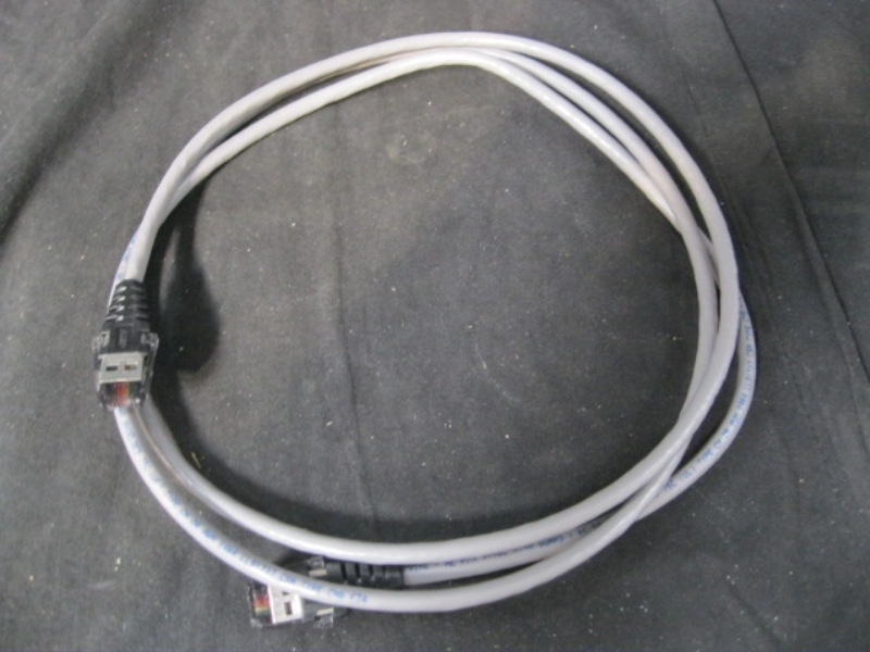 Cable KLA TENCOR 38-0029 CABLE ASSY