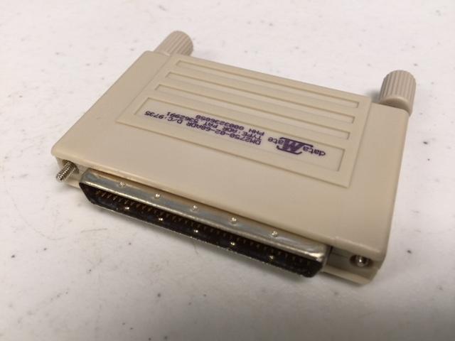 Computer Accessory HEWLETT PACKARD 5183-2408 ULTRA SGSI TERMINATOR