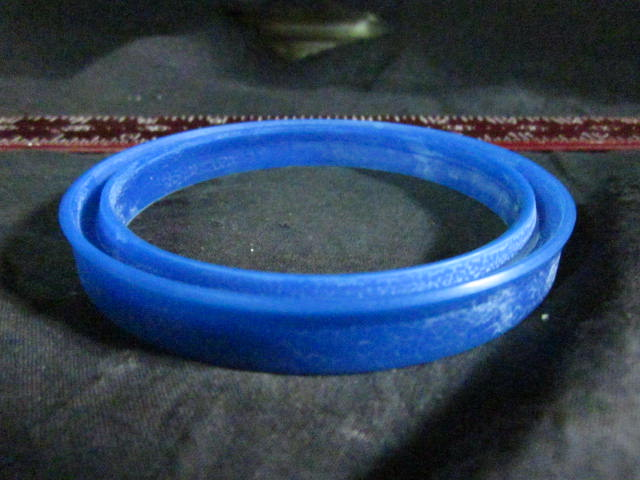 Seal Andritz Separation 528094 Seal chamber filter press, CFW JI, AUN 85-104, 85-100-12