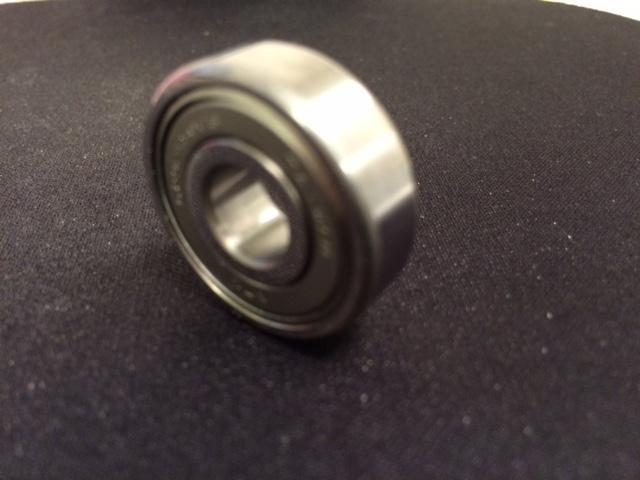 Bearing NTN 629ZX5003  (4 Pkg)