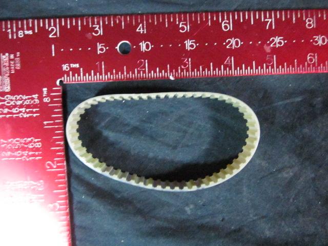 Belt BELT 15T5/260 HERMA