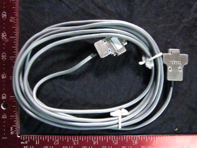 Cable Harness for compass SIEMENS 6FL3004-5AK02