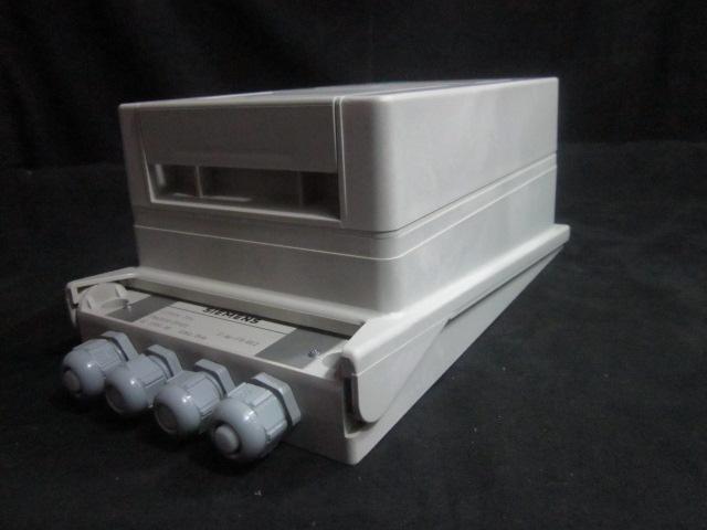 Controller HACH LANGE SIPAN 2EL  Conductivity Sensor SIEMENS 7MA2010-2FA31