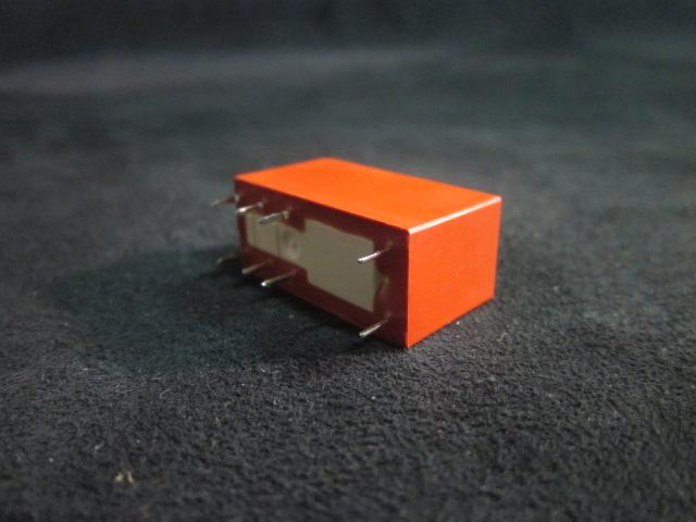 Relay 24 VDC PKG 2 SCHRACK  RT31L024  82386-ELK