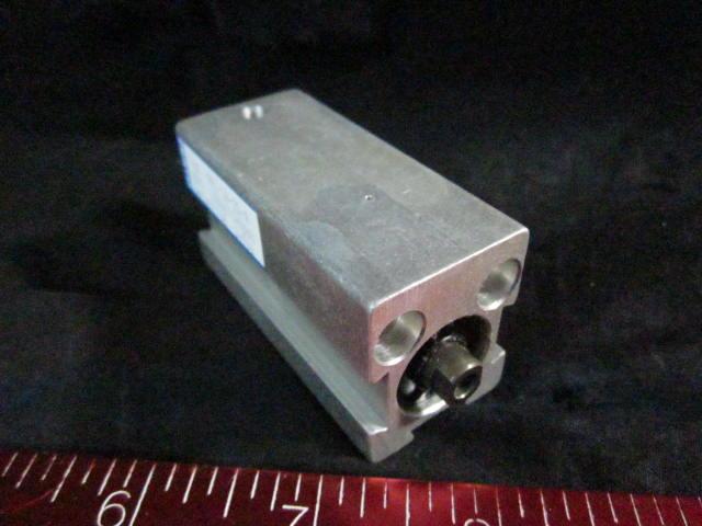 Cylinder FESTO AVL-16-25-A PNEUMATIC  CYLINDER . AVL-16-25-A, MAX: 10BAR/145PSI