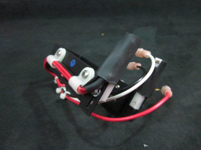 Sensor OPTICAL ASSEMBLY  ATV Technology 9888