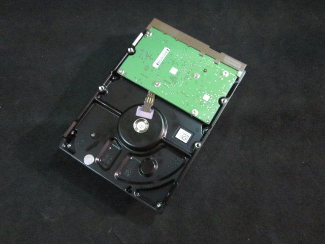 Hard Drive HARD DISK DRIVE SWISSLINE 902X, OPERATING SYSTEM: WINDOWS 2000, SEAGATE 9CY011-305 ST380215A HD 80GB OPER: WINDOWS 2000