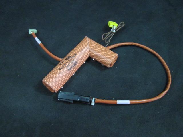 Heater Jacket 1/4T 90 elbow 8V 9W WATLOW A002267