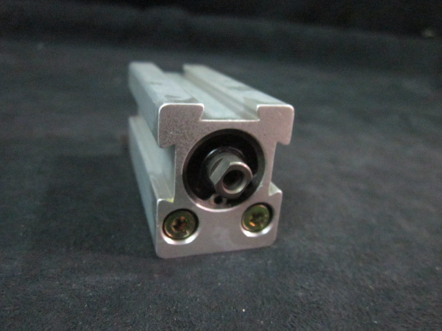 Cylinder FESTO  ADV-16-30-A DOUBLE ACTING CYLINDER ADV-16, 10 BAR/145 PSI