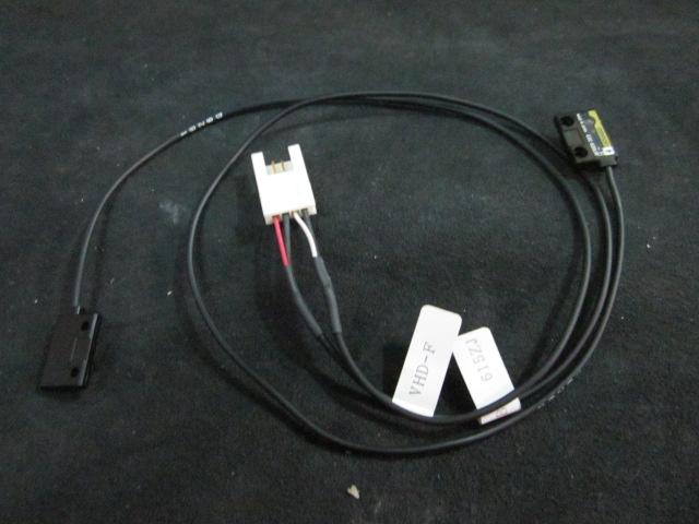 Sensor OMRON DCB-EP5680X03B optical sensor