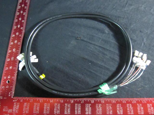 Cable ADVANTEST DCB-ESB934X01-1