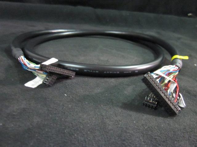 Cable P&P Robot  ADVANTEST DCB-SS9364X02