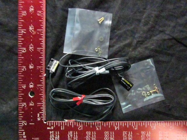 Sensor Beam OMRON  E3C-S20LW WITH E3C-S20DW
