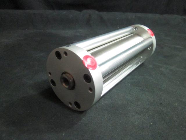 Cylinder BIMBA Cylinder dual acting  FO-175-3FMV