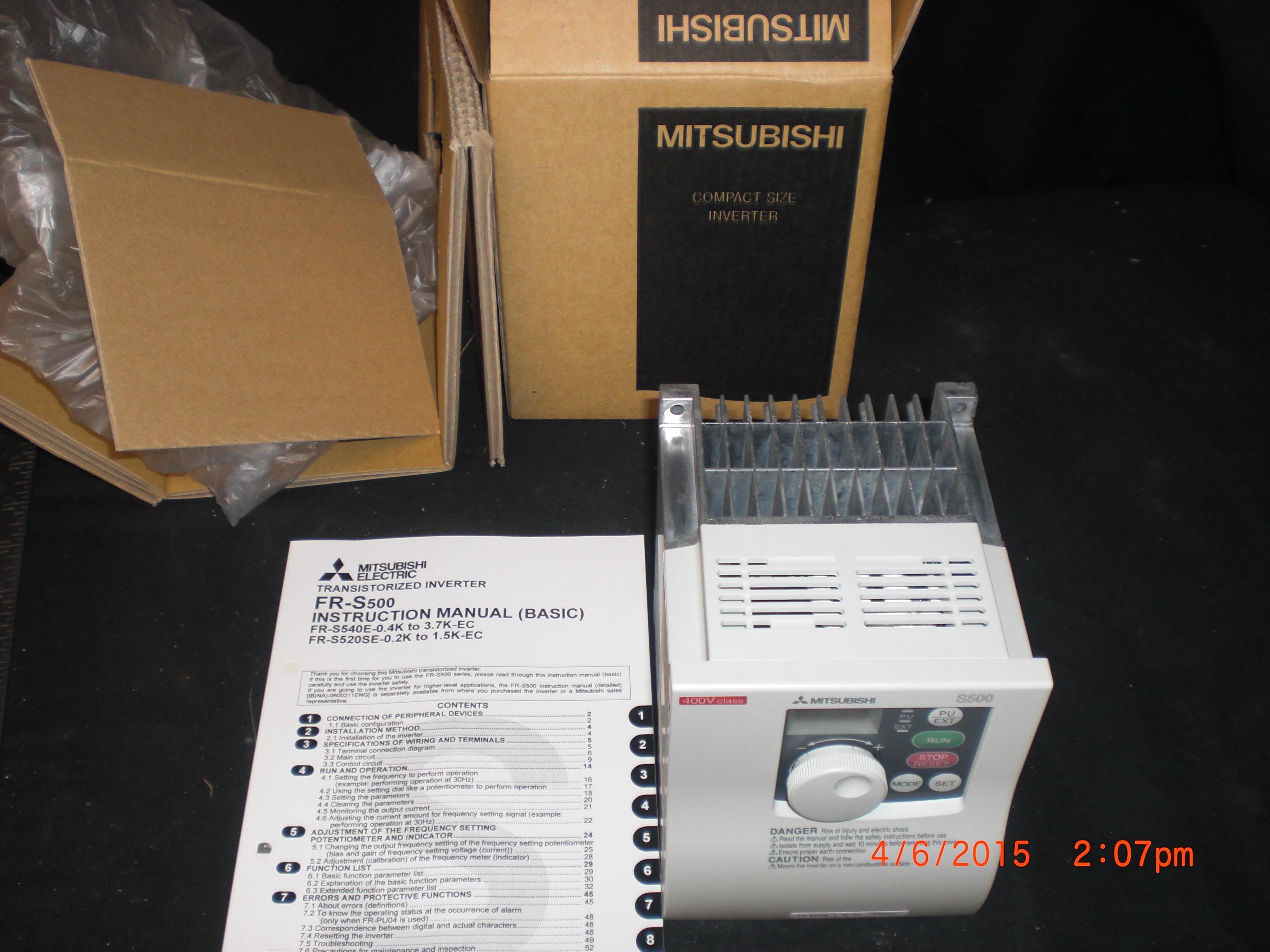mitsubishi electric condizionatori con condizionati inverter split climatizzatore sf dual mxz serie