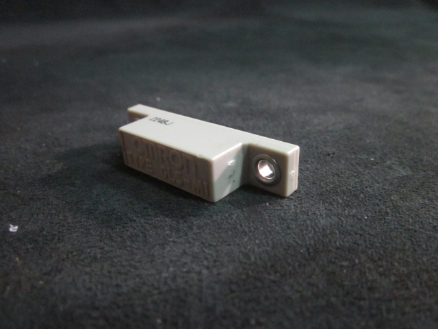 Sensor Sensor (Magnet)