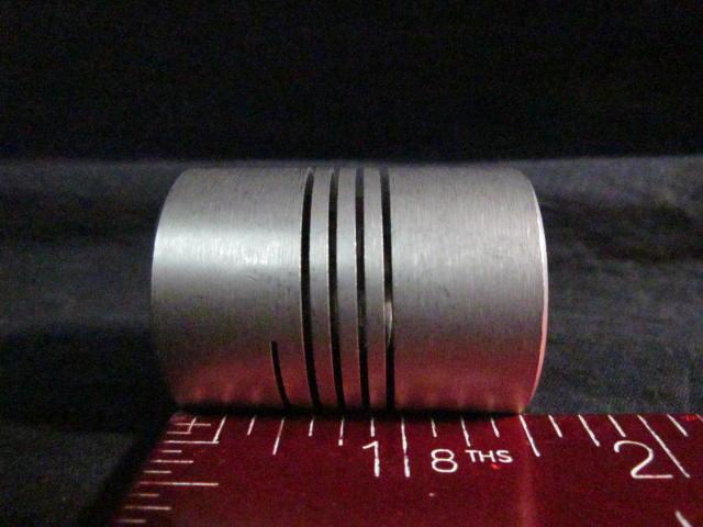 Motor  COUPLING 3012M 10-12; MIKEY 3012M
