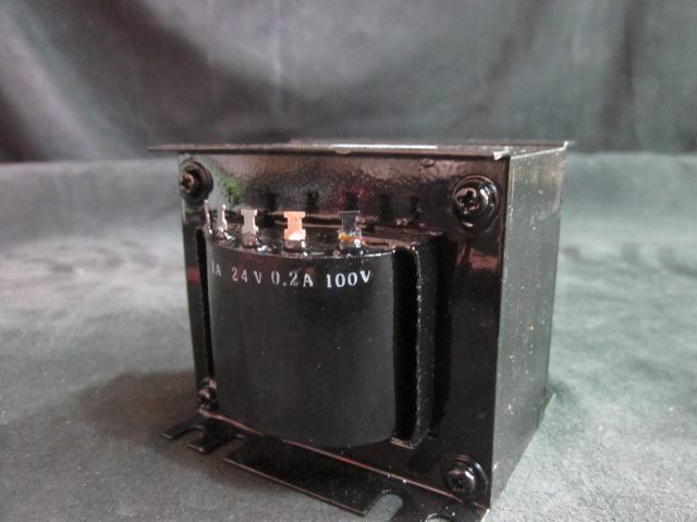 Transformer  TOYODEN LTP-001622-1