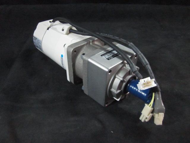 Motor  Motor M6771 Z-DRIVE-MOTOR 108V/400W, MQMA042C421, VRKF-5C-400-Z, NIDEC-SHIMPO CORP
