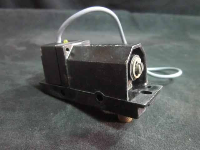 Switch FESTO PEN-M5 Vacuum/Pressure switch adjustable