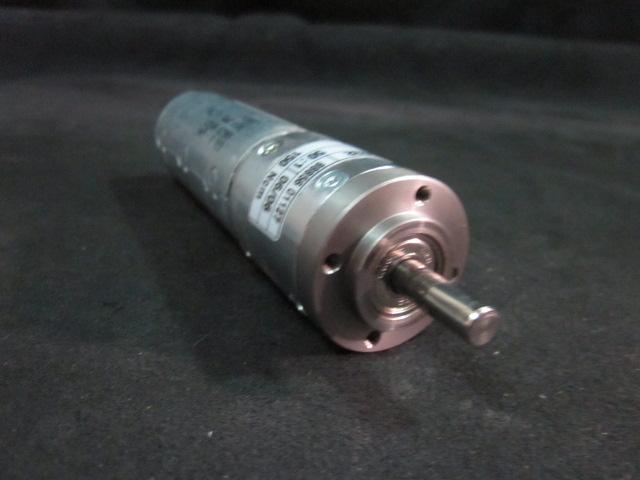 Motor  DC Motor w-GEARBOX, G30.0, DUNKERMOTOREN PLG32 I=36:1