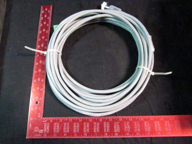 Cable INTERLINK BT RSM RKM 5711-10M DEVICE NET CABLE