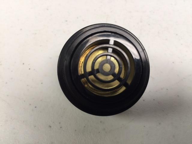 NAPA AUTOMOTIVE 3L350 Replacement Belt