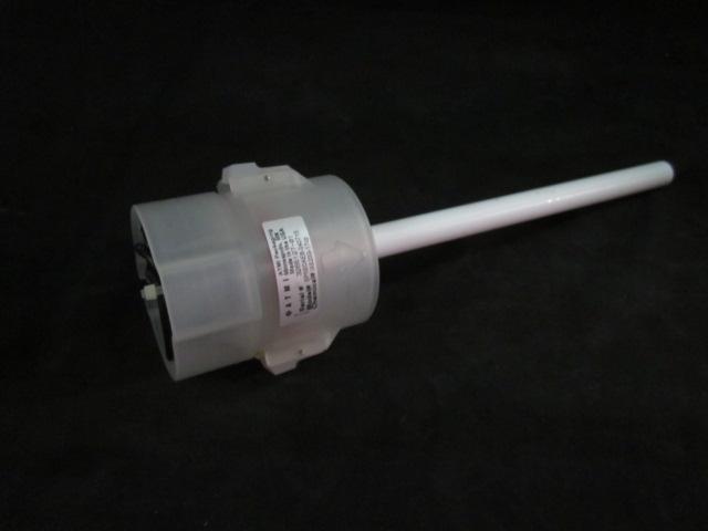 Sensor ATMI NOW  SP5BDAEB-040715 Dispense SMARTPROBE
