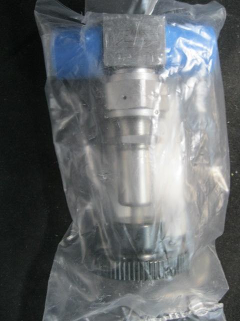 Valve Swagelok SS-BNV51 Manual bellows valve 1/4FVCR