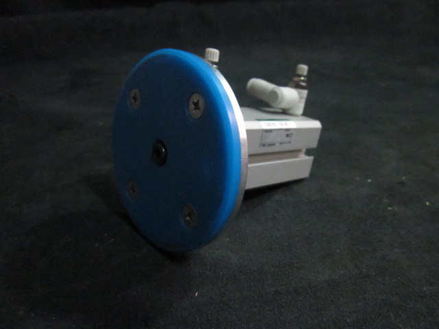 Cylinder Cylinder dual action Lift