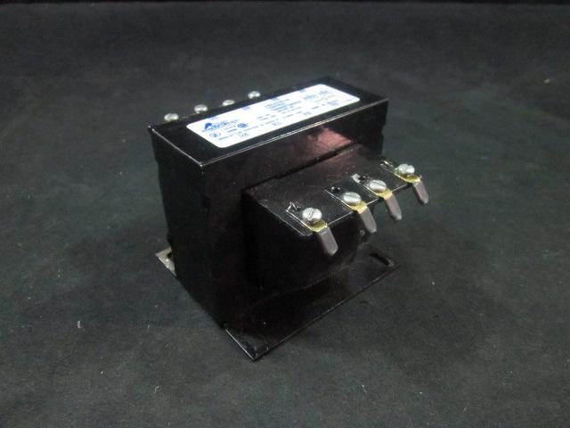 Transformer  ACME TRANSFORMER TA-2-81144 Industrial Control 120/240V X 24V  Class:130