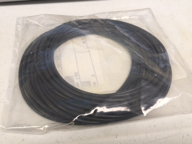 O-Ring  VITON V0747 2-275-S O-RING GB TO TEF TO LID