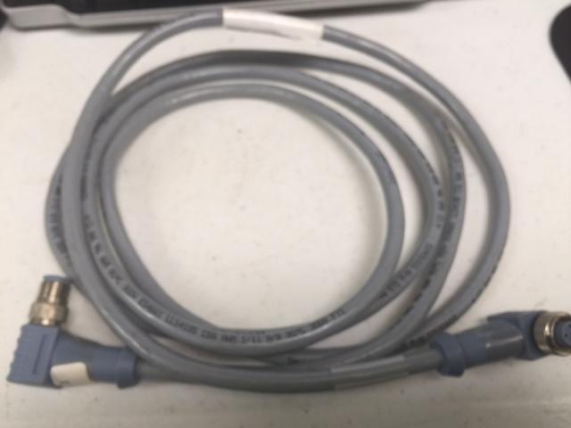 Cable INTERLINK BT WSC WKC 572-2.2M DEVICE NET CABLE