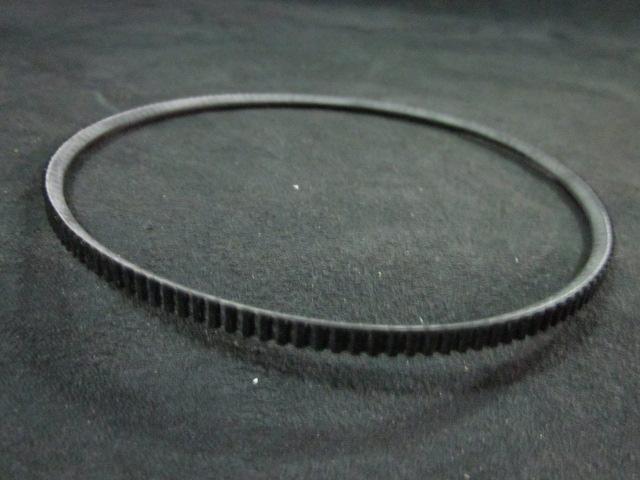 Belt Timing Gear B480 WR 5M 400 Walzlagertecnik YBT-006669-1