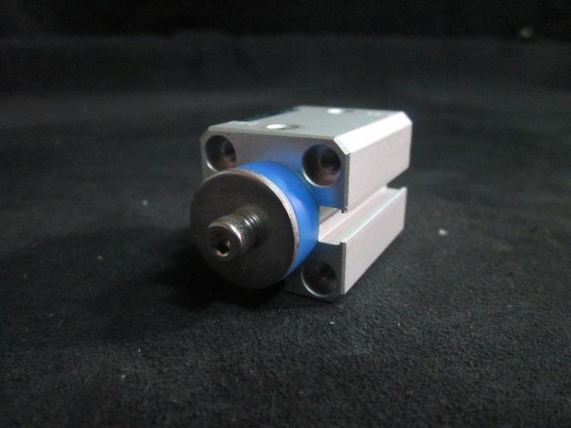 Cylinder CKD SSD-DL-16-10 Cylinder CKD-DL-16-10