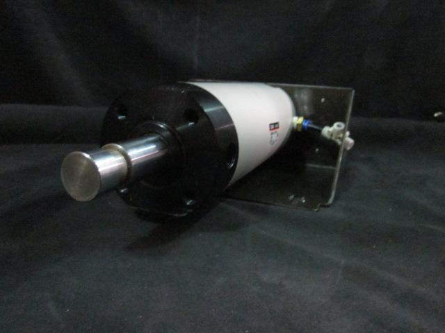 Cylinder PNEUMATIC AIR SMC CG1BN80-M3100-138