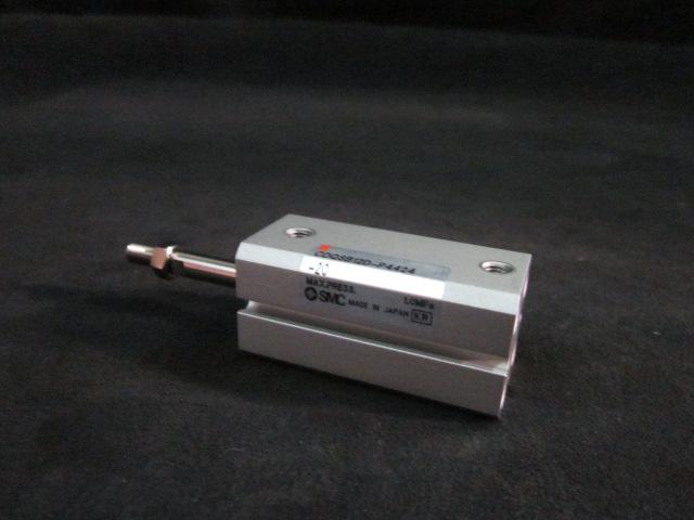 Cylinder W-HEAD CYLINDER , MAX PRESS. 1.0 MPa