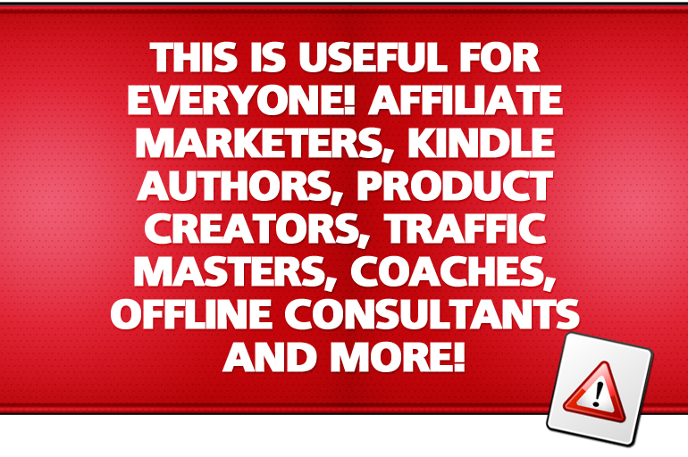 Gig Prospector The One Click Push Button Tool For All Your Fiverr