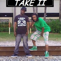 10,000 Lake Boyz - Rap Group / Hip Hop Group in St Paul, Minnesota