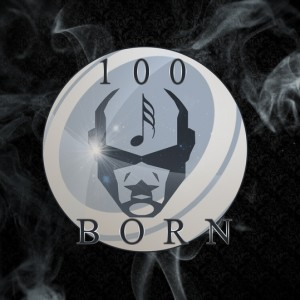 100 Born Entertainment - Hip Hop Group in Kansas City, Kansas