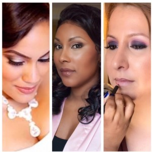 100% Cashmeir - Makeup Artist / Wedding Services in New York City, New York