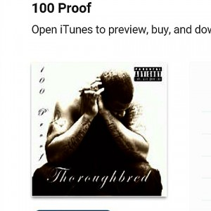 100 Proof - New Age Music in Washington, District Of Columbia