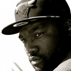 100it - Rap Group / Hip Hop Group in Norfolk, Virginia