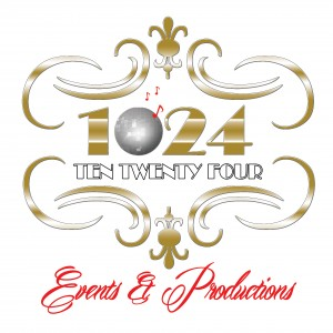 1024 Events&Productions - Event Planner / Wedding Planner in Temecula, California