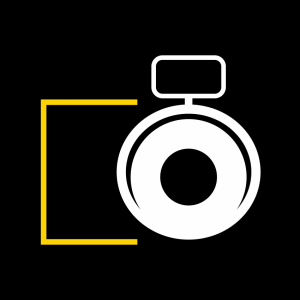 1028 Photography LLC - Photographer in Brooklyn, New York